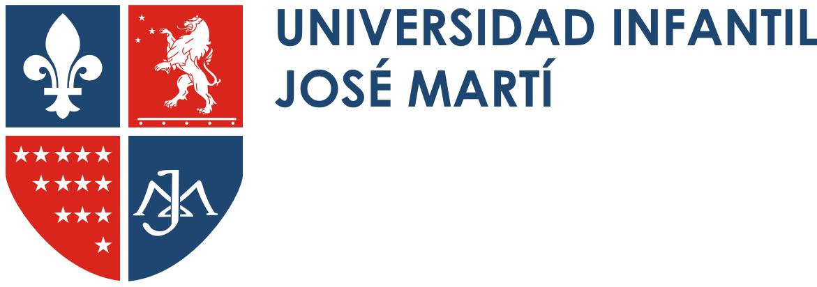 Universidad Infantil José Martí, S.C.
