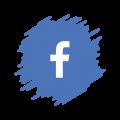facebook uijm