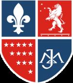 escudo de armas UIJM